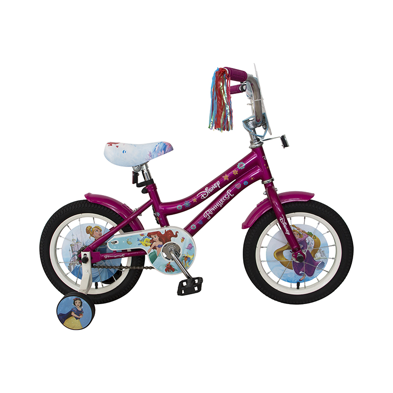 Bicycle children's Navigator 14 ВН14182 kids