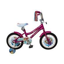 Велосипед детский Navigator 14
