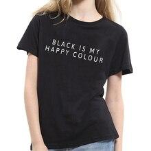 Women Summer Short Sleeve T-Shirt Simple White Black Soft Slim Top Tee