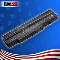 Laptop Replacement Battery For FUJISU FJ B4K8 Amilo Li1718 Li1720 Li2727 ESPRIMO Mobile V5505 V5545 V6505