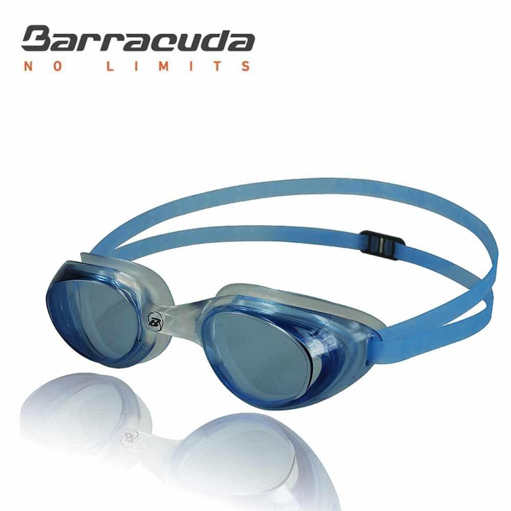 Barracuda საცურაო სათვალე MERMAID - სპორტული ტანსაცმელი და აქსესუარები - ფოტო 6