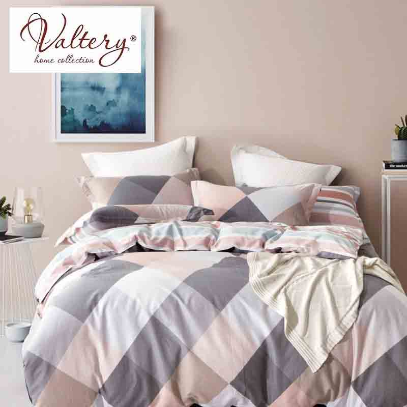 100% cotton satin jacquard flowers luxury bedding sets queen king size duvet cover bed sheet set bed set bed linen kit plaid generic cotton linen square decorative bed big pillow cushion covers flowers
