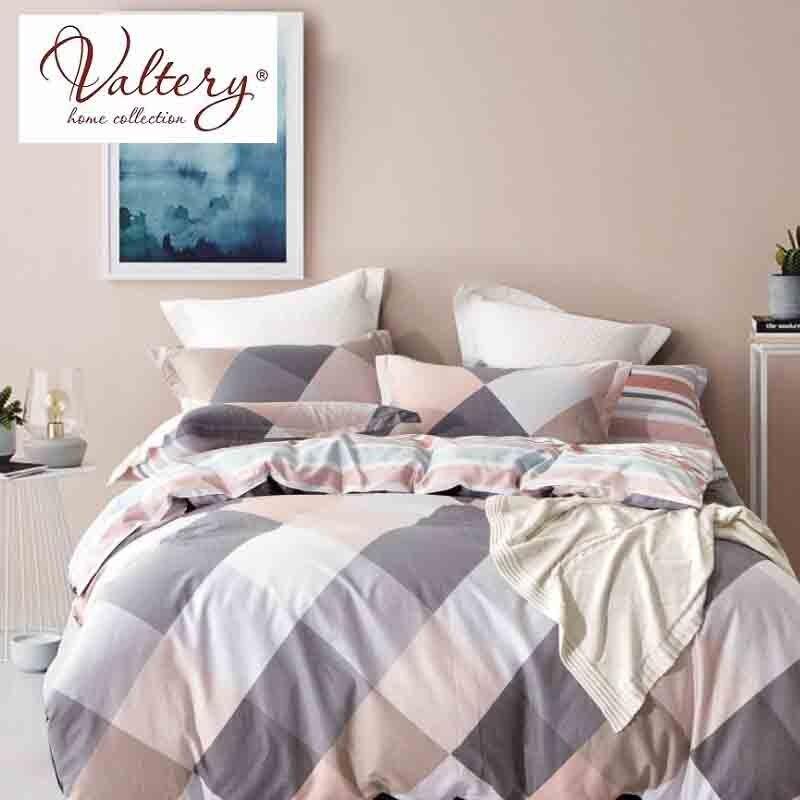 100% raso di cotone jacquard set di biancheria da letto di fiori di lusso della regina king size copertura del duvet lenzuolo set di biancheria da letto set di biancheria da letto kit plaid