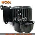 Высокое качество Авто AC вентилятор двигателя для Audi Q7 3 0 3 6 4 2 4 5 4 8 для Volkswagen T ouareg для Porsche Cayenne 7L0820021N