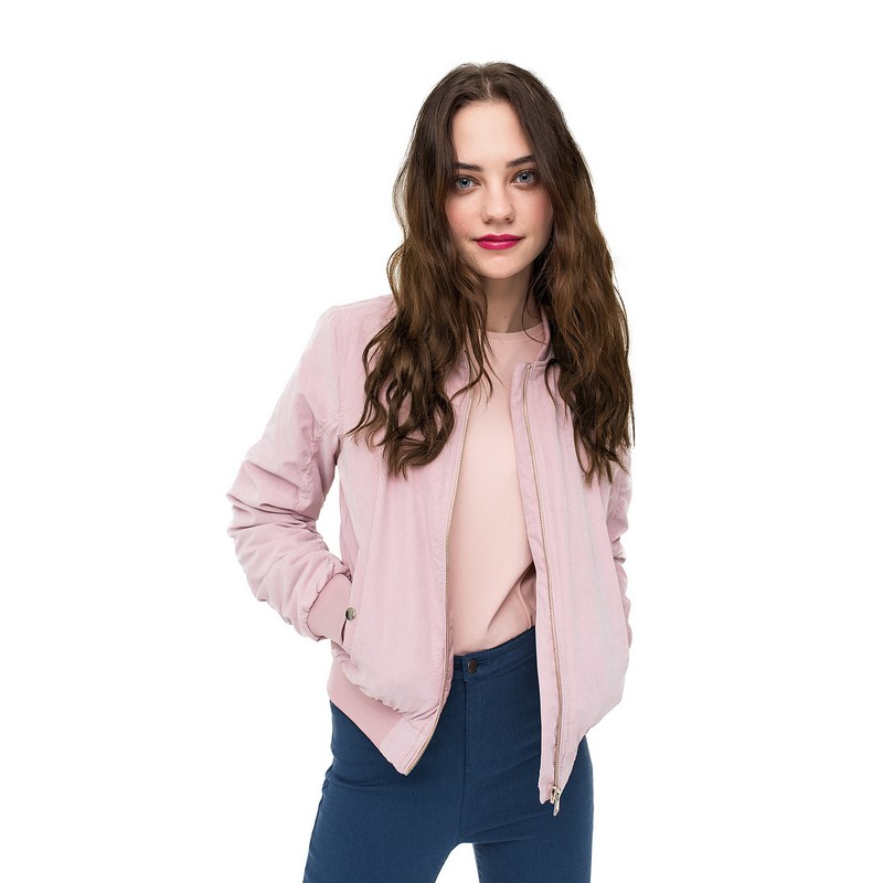 Jackets jacket befree for female  coat long sleeve women clothes apparel  spring 1811302127-92 TmallFS rinascimento blazer coat jacket long sleeve suit jacket ka036