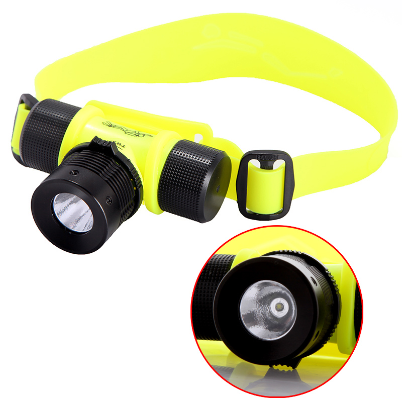 Made of CREE XPE LED, ultra bright.as biking, camping, backpacking, hunting, fishing, emergencies and home Z23