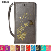 Case for Motorola MOTO G 1 1st Gen XT1033 Flip Case Phone Leather Cover for MOTO G1 1G XT-1033 XT 1033 Cases Wallet Bag Funda(China)