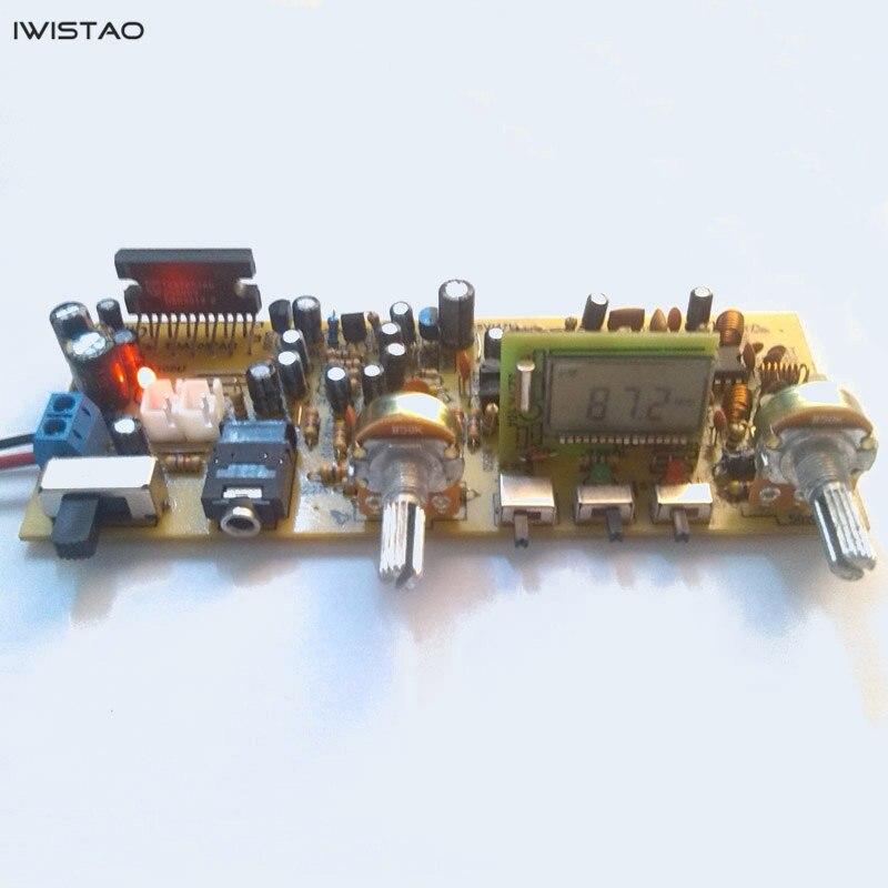 WHFMB-TA8122(0)l