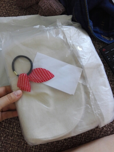 Новый высокое качество женщин моды женщин сумки Messenger сумки сумки сумки женщин кожа кисточкой corssbody mensageiro bolsas WB51197 (2015)