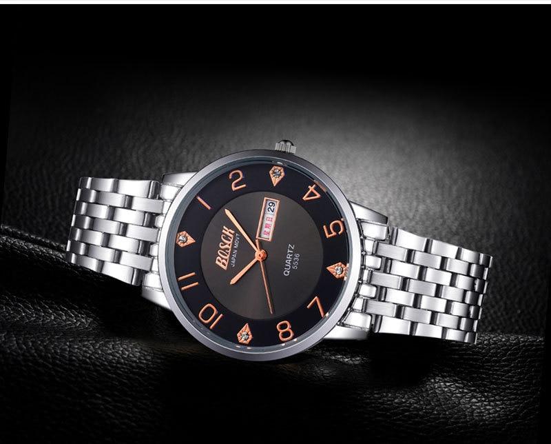 Luxury Brand Мода часы Женщины xfcs Дамы Горный Хрусталь Кварцевые Часы женские Платья Часы Наручные Часы relojes мухерес