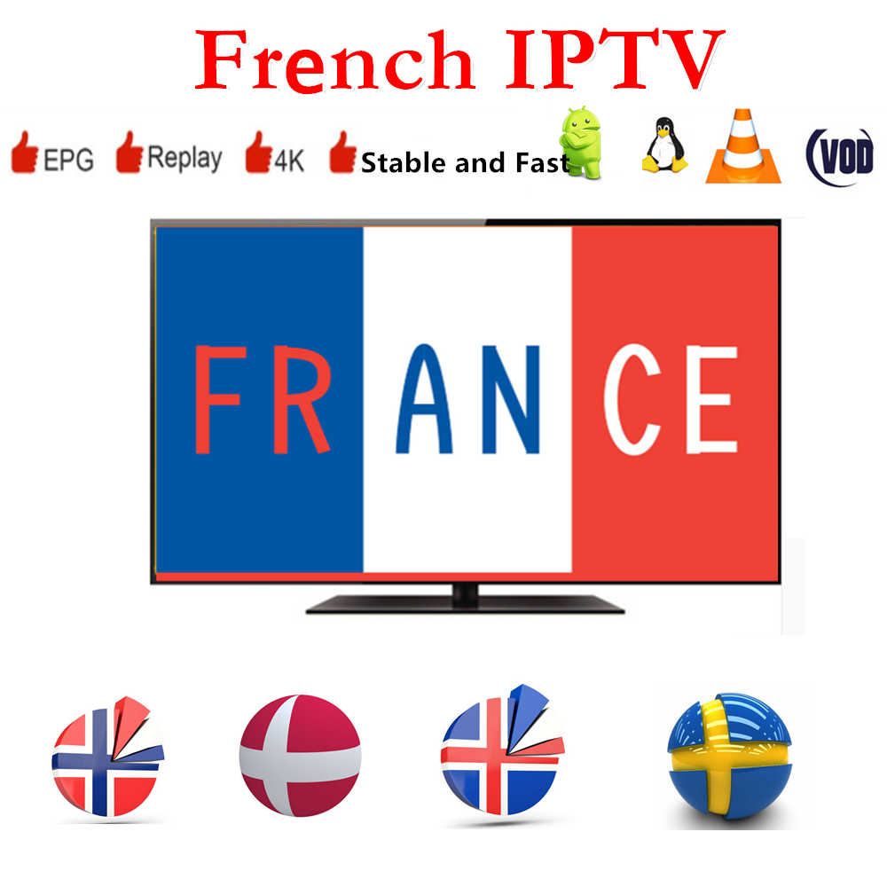 Detail Feedback Questions about Francese IPTV Smarters IPTV Free