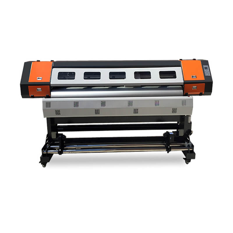Aliexpresscom Buy 22m 75 Feet 90 Inch Outdoor Inkjet Dx7 Double