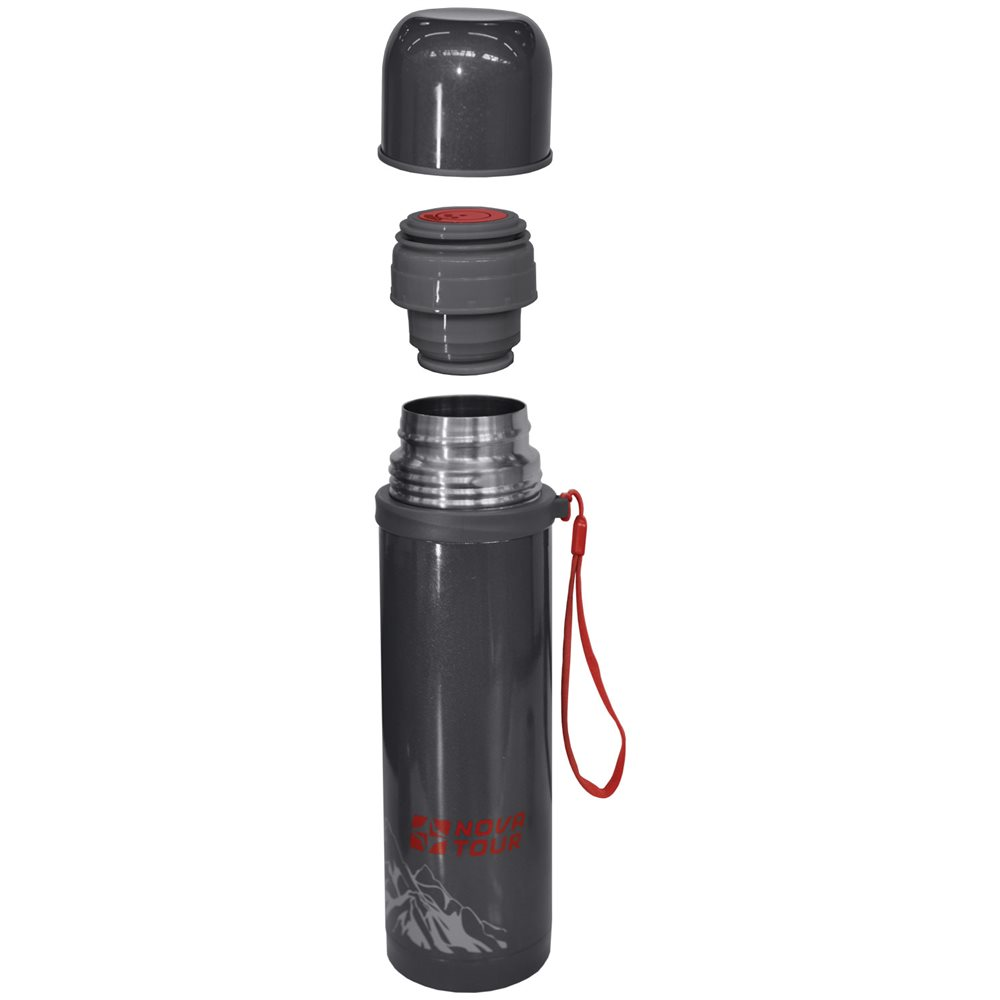 0,35L\0,5L thermos stainless steel home travel cup portable thermos high quality tourism bottle