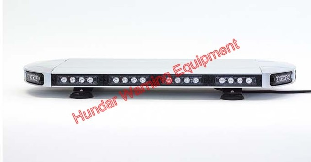 Free shipping cost 27 inches super bright r65 led mini lightbar free shipping cost 27 inches super bright r65 led mini lightbar grille warning light bar for mozeypictures Image collections