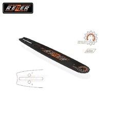 Chainsaw bar Rezer 385 L 8 B (15