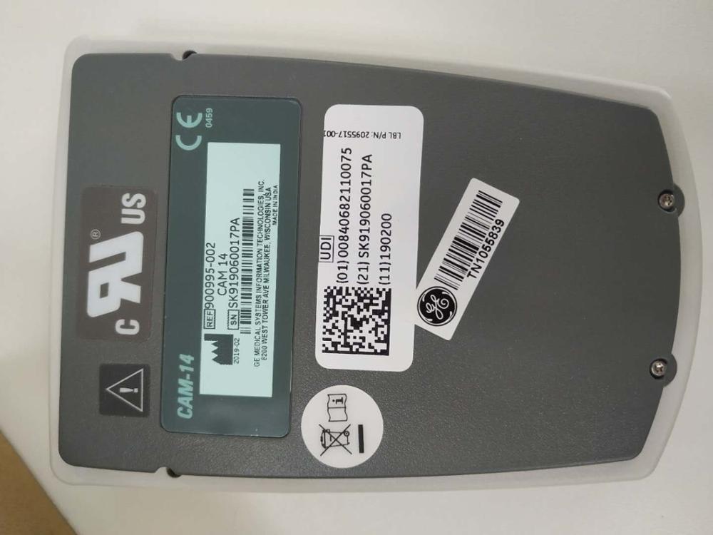 new original GE CAM14cam14 PN 900995 002