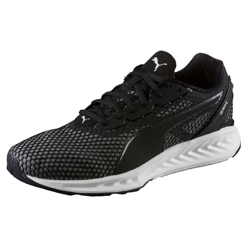Running Shoes PUMA 18944905 sneakers for male TmallFS bmai running shoes man