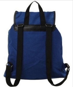 Image 2 - New Design Doctor Dr Who Tardis Backpack Womens Knapsack Girls Daypack Police Box Bag Ladies Double Straps Rucksack