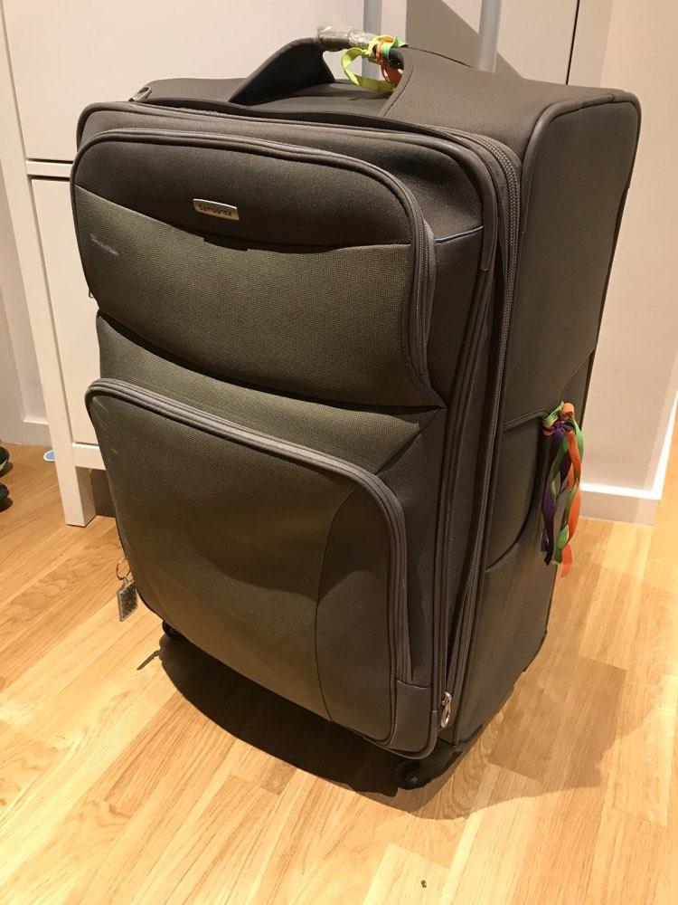 GUGULUZA Vervanging Bagage Wiel Reparatie Koffer Tas Onderdelen Spinner Wielen Zwenkwielen voor reizen Douane Doos W044 photo review