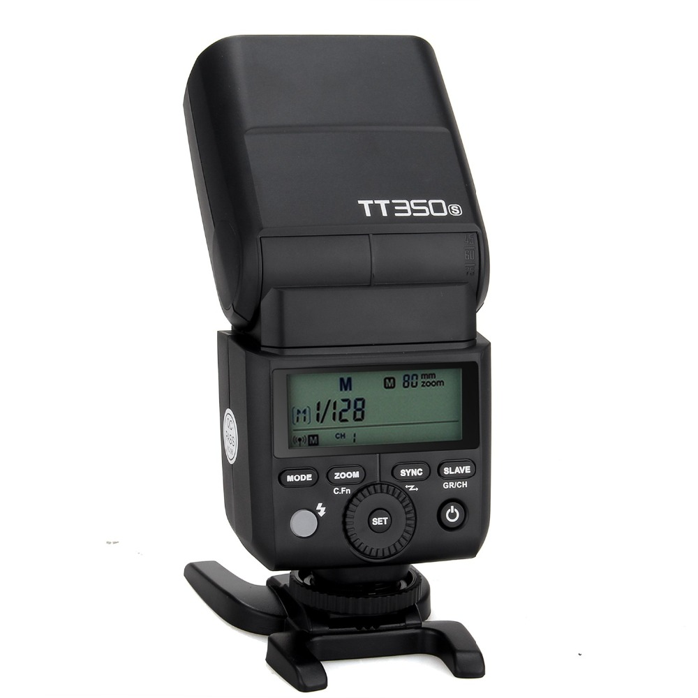 productimage-picture-godox-tt350s-2-4g-hss-1-8000s-ttl-gn36-wireless-speedlite-flash-for-sony-a7-a7r-a7s-a7-ii-a7r-ii-a7s-ii-a6300-a6000-33960