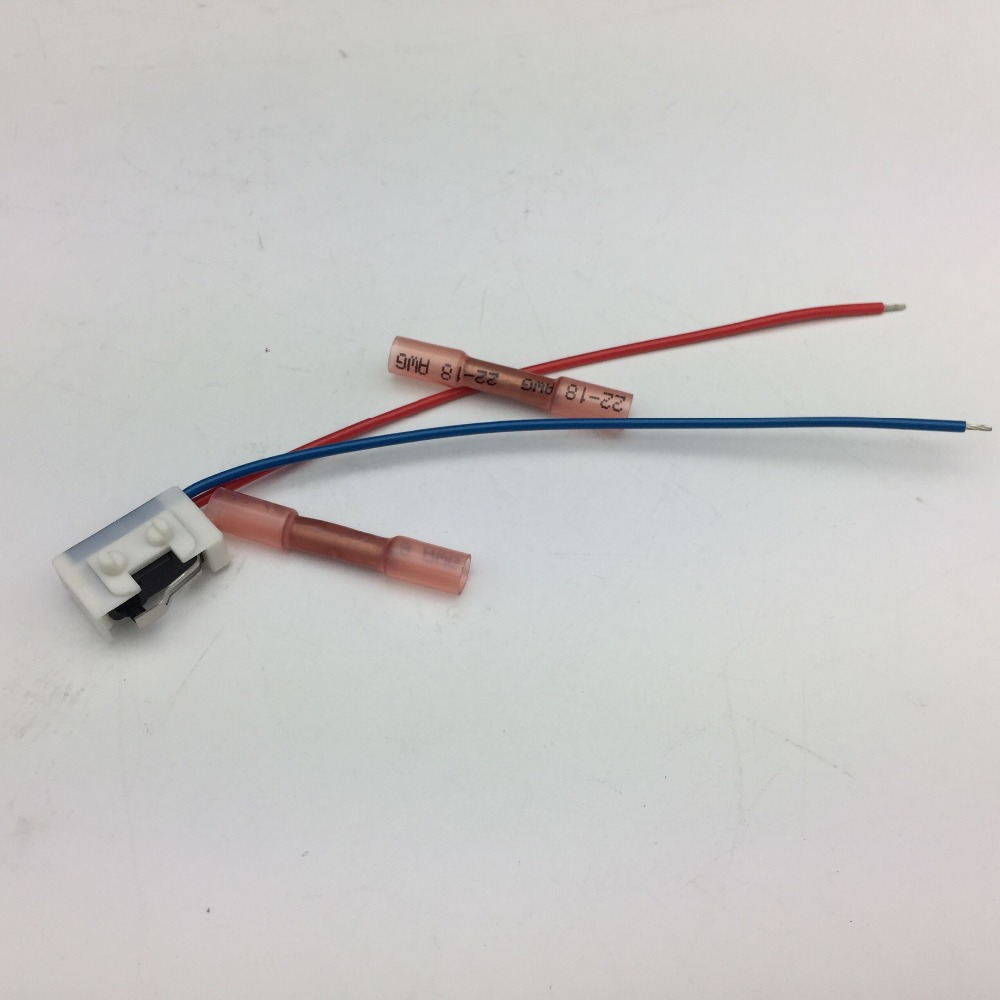 Nice Flat Shielded Festooning Wire Model - Everything You Need to ...
