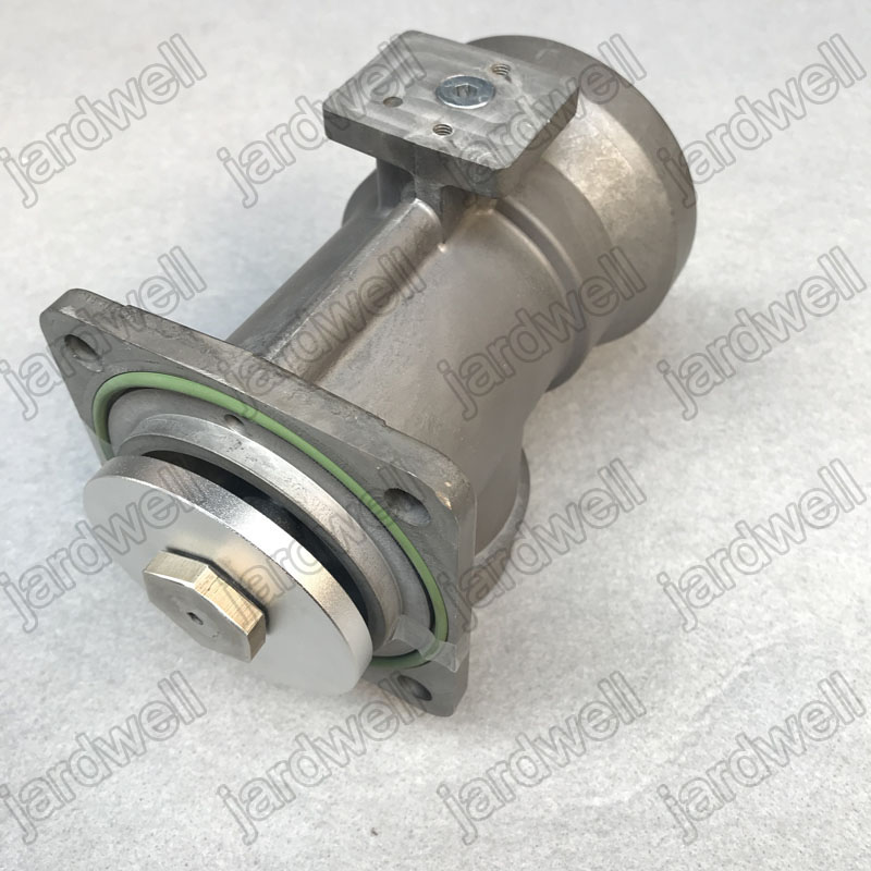 Unloader Valve 1622171383(1622-1713-83) replacement aftermarket parts for AC compressor replacement parts of air compressor for ingersoll rand globe valve shut off valve 95067203