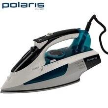 Утюг Polaris PIR 2695AK 3m