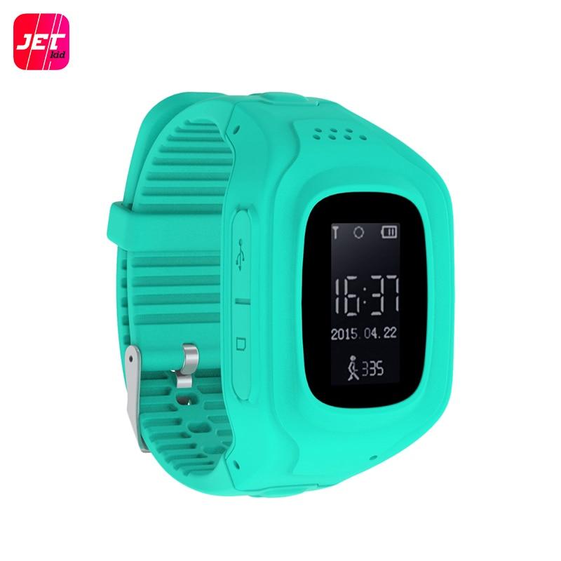 Smart Watch JET Kid Next smart watch jet kid next