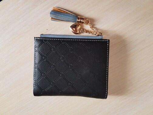 роскошные; держатель кредитной карты ; hk1 мини; 1 цент монета;