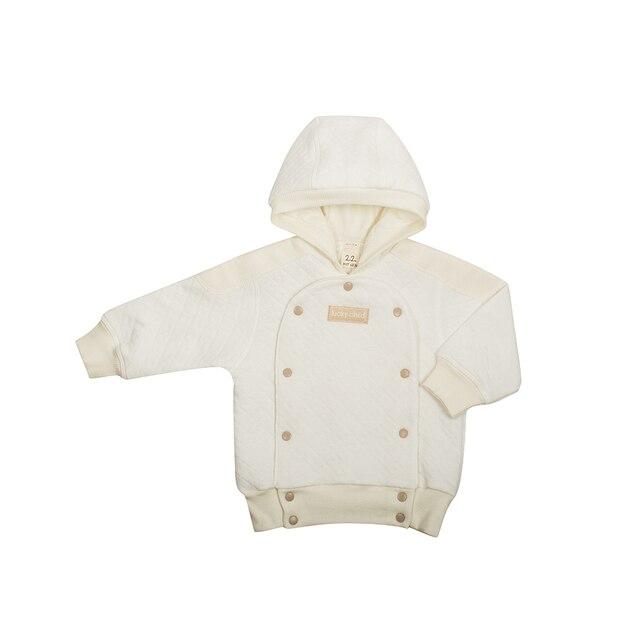 Куртка Lucky Child для девочек и мальчиков
