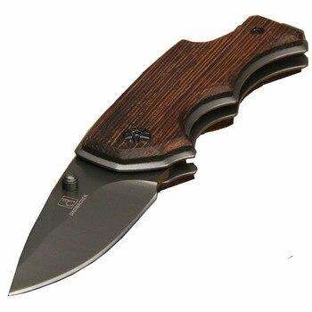 https://linksredirect.com?pub_id=17050CL15320&source=extension&url=https%3A%2F%2Fwww.aliexpress.com%2Fitem%2FDAOMACHEN-Updated-version-Folding-Knife-Tactical-Pocket-Knife-Camping-Survival-Tools-Hunting-knives-Outdoor-knife-Free%2F1000004949195.html%3Fgps-id%3D5066007%26scm%3D1007.14594.99248.0%26scm_id%3D1007.14594.99248.0%26scm-url%3D1007.14594.99248.0%26pvid%3D4724539b-760c-4178-8253-07511f19e64c