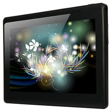 8G 7 Inch CAMERA Android 4.4 Tablet PC WiFi Bluetooth Quad Core 1.5GHz Tablets With Dual Cameras Ultra Slim Tablet Accessories