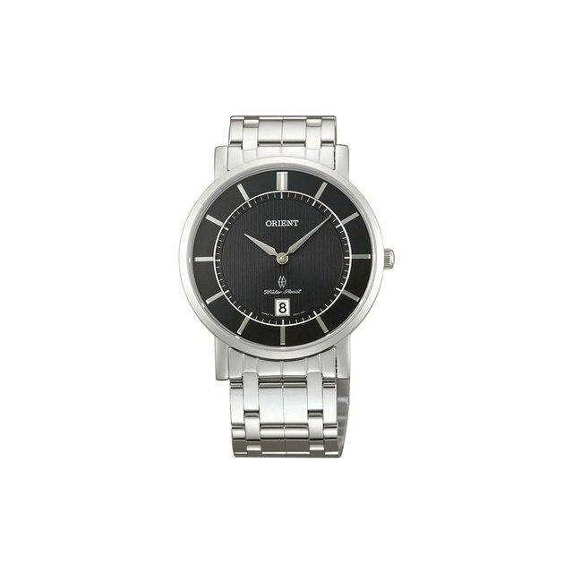 Наручные часы Orient CGW01005B мужские кварцевые