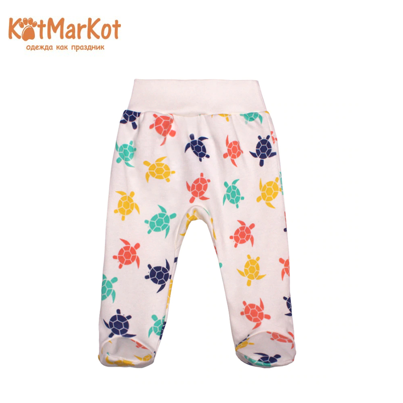Romper suit Kotmarkot 5231 children clothing for babies kid clothes romper for girls kotmarkot 5276