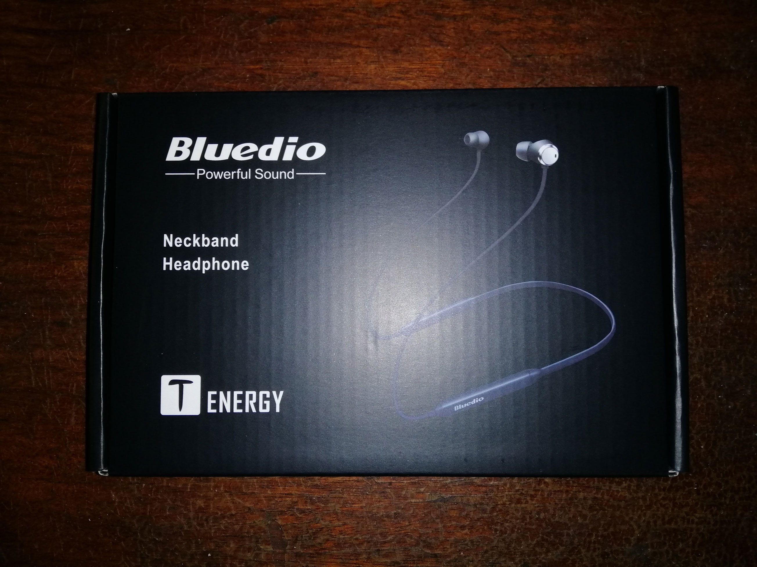Bluedio TN Active Noise Cancelling Sports Bluetooth Earphone/Wireless Headset for phones and music-in Bluetooth Earphones & Headphones from Consumer Electronics on Aliexpress.com | Alibaba Group