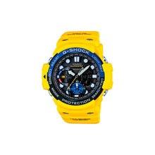 Наручные часы Casio GN-1000-9A мужские кварцевые