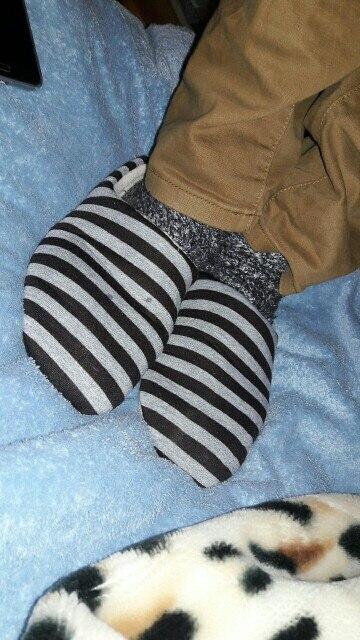 теплая зима; обувь зима; Название Отдела: Для Взрослых; тапочка человека;