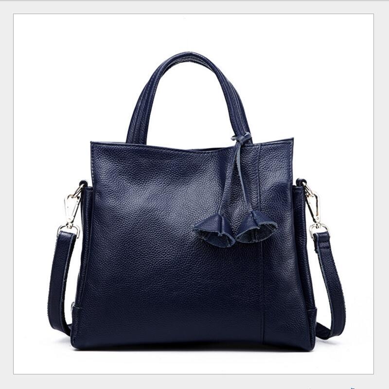 European and American fashion brand ladies font b handbag b font classic design high quality font