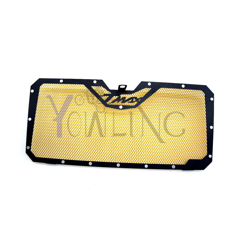 For YAMAHA T-MAX 530 Motorcycle Radiator Grille Guard Cover Accessories protective T-MAX530 TMAX530 TMAX 530 (12-15) motorcycle radiator protective cover grill guard grille protector for kawasaki z1000sx ninja 1000 2011 2012 2013 2014 2015 2016