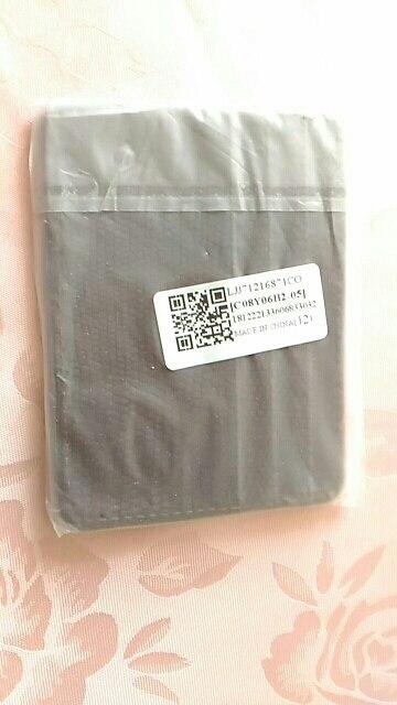 Mode Vrouwen Lichee Patroon Bankkaart Pakket Coin Bag Kaarthouder Reizen Lederen Mannen Portefeuilles Vrouwen Creditcardhouder Cover photo review