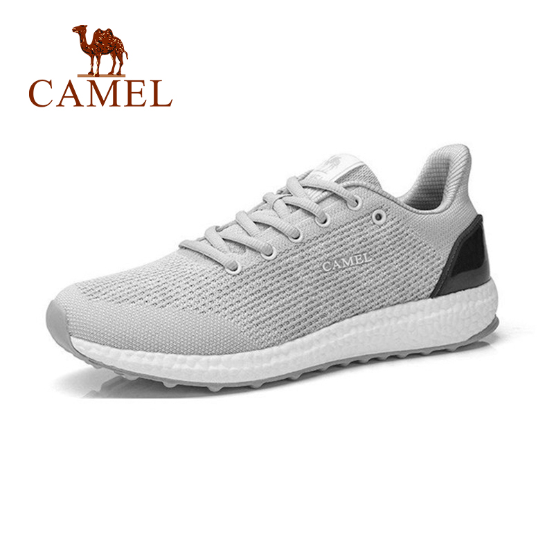 CAMEL Men Running Shoes Outdoor Sport Mesh Shoes Comfortable Men Sneakers Breathable Sport Shoes For Outdoor RunningCAMEL Men Running Shoes Outdoor Sport Mesh Shoes Comfortable Men Sneakers Breathable Sport Shoes For Outdoor Running