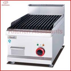 EH639 электрический гриль лавы барбекю оборудования