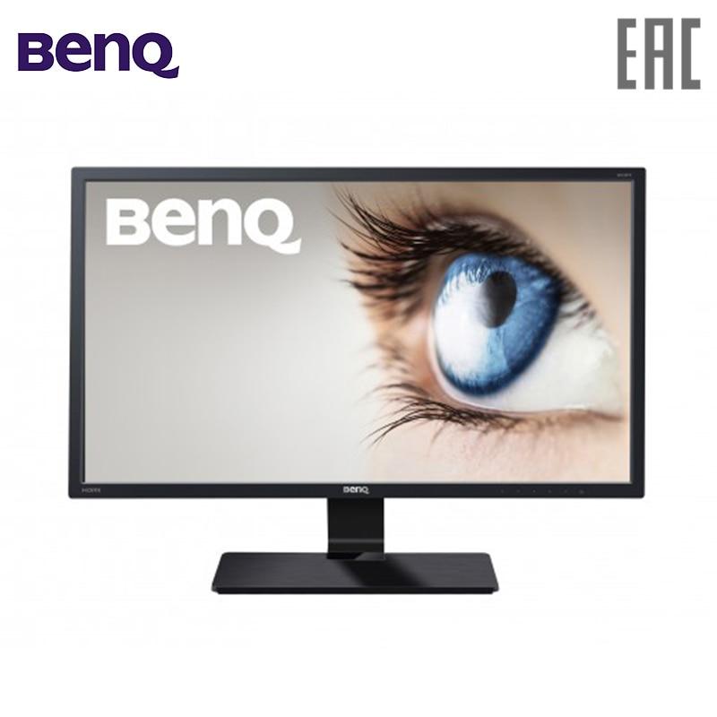Monitor Benq 28 GC2870H monitor 19