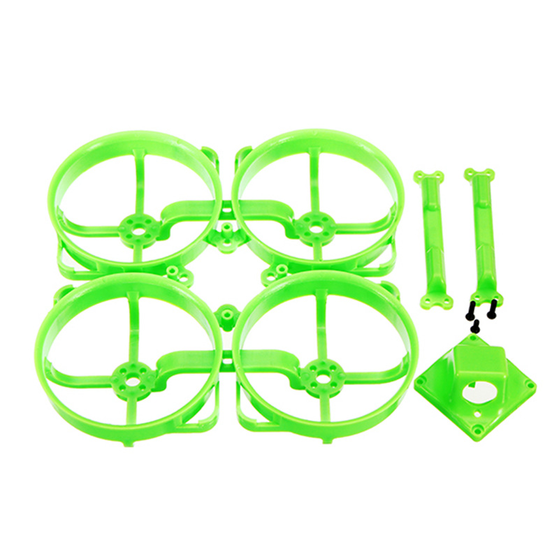 Original Jumper X86 86mm RC Quadcopter Spare Part Frame Kit Camera Protection Cover Guard For RC Models Replace Accs h22 007 receiver board spare part for h22 rc quadcopter
