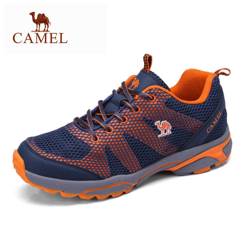 af8901d0244dd Detail Feedback Questions about CAMEL New Men's Running Shoes Casual ...