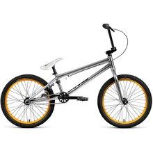 Велосипед Forward ZIGZAG (рост 20.5
