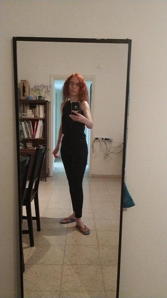Autumn Plus Size 5Xl Leggings Women Pants Punk Jeggings Black Fashion Pocket High Waist Legging Trousers photo review