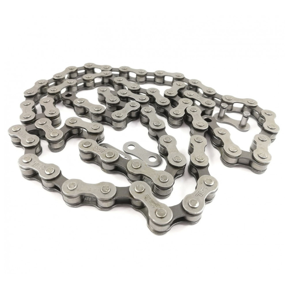 Chain TEC CD410 1/8 (3,18mm) 8,7-11,0mm (1 speed)