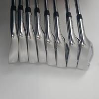 Golf Clubs Touredge JPX 900 Golf Irons Set Golf Forged Irons Golf Clubs 4 9PG Regular