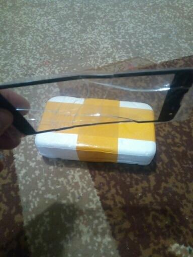 5 телефон; Тип:: Сенсорный Экран; стекло касания; Тип:: Сенсорный Экран;